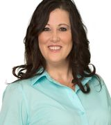 Shannon Tracy, Agent in Puyallup, WA