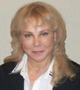Janice Gatlin, Real Estate Pro in Walnut Creek, CA