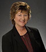 Patti Lindberg, Real Estate Agent in Woodbury, MN