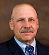 Ed Pearson, Agent in Eudora, KS