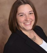 Jennifer Carducci, Real Estate Agent in Grove City, OH