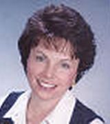 Nancy Murray, Agent in Norwell, MA