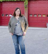 Amy Klimavicius, Real Estate Agent in Orland Park, IL