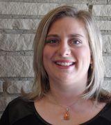Leigh Anne L…, Real Estate Pro in Waynesboro, VA
