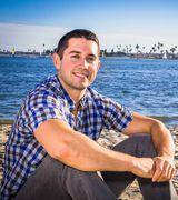 Alexander Martinez, Agent in La Jolla, CA