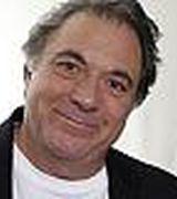 Frank Mcclen…, Real Estate Pro in Forest Hills, MI