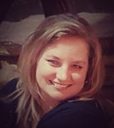 Michelle Ruebl, Agent in Brillion, WI