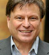 Gary Mancuso, Real Estate Agent in Oak Park, IL