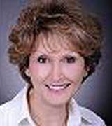 Rubina Hartunian, Agent in Glendale, AZ