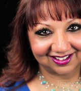 Mridula (Marie) Langlie, Real Estate Agent in White Bear Lake, MN
