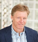 Doug Leibinger, Agent in Aspen, CO