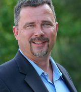 Hank Ewing, Agent in Fairhope, AL