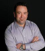 Sean Closset, Agent in Greenwood Village, CO