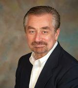 James Henderson, Agent in Mobile, AL