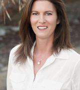Jackie Miller, Agent in Scottsdale, AZ