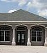 Ronald Pavla…, Real Estate Pro in Clermont, FL