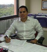 Jimmy Landa, Real Estate Pro in Coral Gables, FL