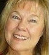 Sharon Mahon…, Real Estate Pro in Greenwood Village, CO