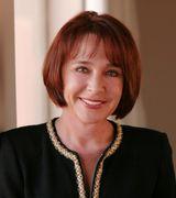 Anna Galewski Cates, Real Estate Agent in Phoenix, AZ