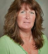 Theresa Ryan-D'Amaro, Agent in Shelton, CT