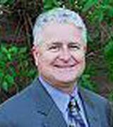 Robert Paul , Real Estate Agent in Encino, NM