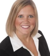Julie Fromm, Real Estate Agent in Lakeville, MN