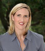 Kari Lundberg, Real Estate Agent in Denver, CO
