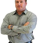 Anthony Burton, Real Estate Agent in Henderson, NV