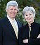 Charles and Dianne Sibley / The Sibley Team, Agent in Irmo, SC