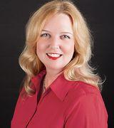 Julie Brawn, Real Estate Pro in Savannah, GA