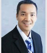 Quang Nguyen, Real Estate Agent in Vancouver, WA