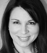 Diana Bakker…, Real Estate Pro in Weston, FL