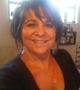 Renee Baron, Real Estate Agent in Jax Beach, FL