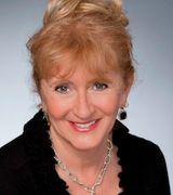 Sandra.j.lincoln, Agent in East Longmeadow, MA