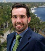 Ignacio Lopez, Real Estate Pro in Aventura, FL