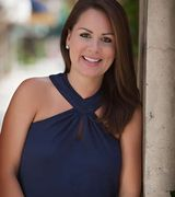 Katie Rhineholz, Real Estate Agent in Palm Beach Gardens, FL