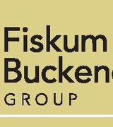 Fiskum Buckendorf Group, Real Estate Agent in Salem, OR