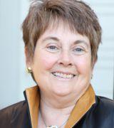 Grace Colette, Real Estate Pro in Hamilton, OH