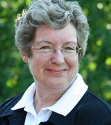 Peggy Johnson Wiessner, Agent in Presque Isle, WI