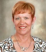 Julie Hughes, Agent in Lake Charles, LA