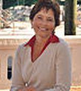 Ann Debellev…, Real Estate Pro in