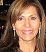 Lorena Peter…, Real Estate Pro in Henderson, NV