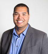 Matt Winzenried, Real Estate Agent in Madison, WI