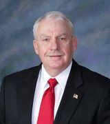 Mike Tomes, Real Estate Pro in Batesville, MS