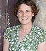 Jennifer Rock, Agent in Plano, TX