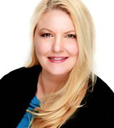 Kelly Woolle…, Real Estate Pro in Frisco, TX