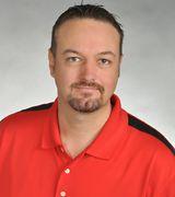 Brett Bishop, Real Estate Pro in Punta Gorda, FL