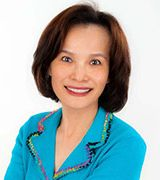 Jennifer Lo, Real Estate Agent in Great Neck, NY