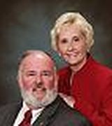 Sue Gallipo, Agent in Charles Town, WV
