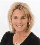 Robin Smith, Real Estate Agent in Keene, NH